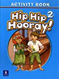 Hip Hip Hooray, Eisele, Beat and Eisele, Catherine Yang, 0131000993
