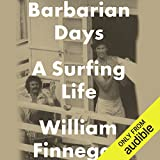 (US) Barbarian Days: A Surfing Life