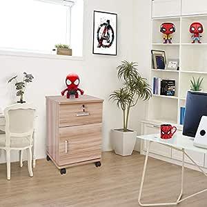 Multi-purpose Cabinet,KLBST-31012