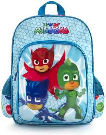 Heys PJ Mask Backpack