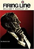 """Firing Line with William F. Buckley Jr. """"The World of LSD"""""""