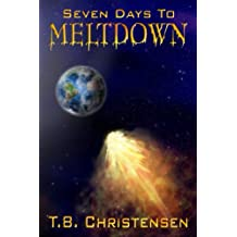Seven Days to Meltdown