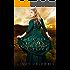 The Chef's Mail Order Bride (Wild West Frontier Brides Book 1)