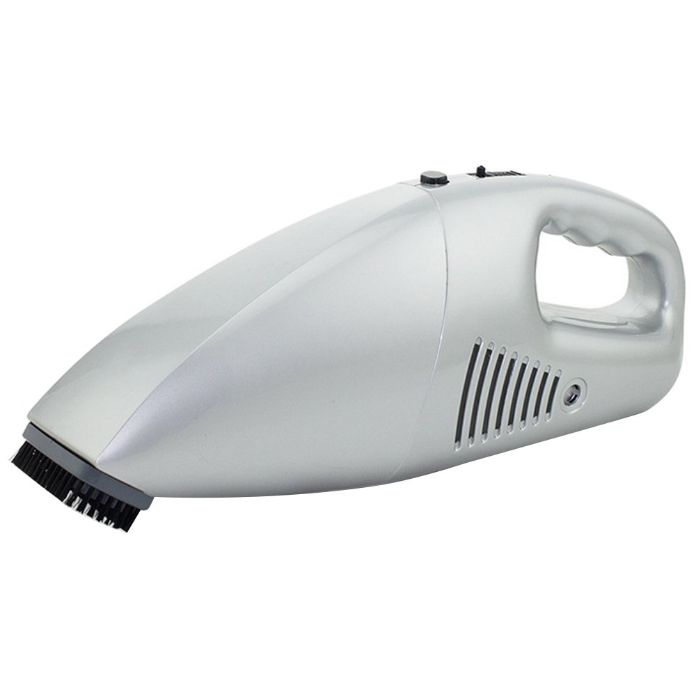 Vacuum Cleaner Household Car Portable Wireless Suitable For Home, Office, Car, Hotel And So On 12.5 X 11.5 32cm 50w