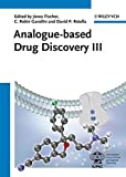 img - for Analogue-based Drug Discovery III book / textbook / text book