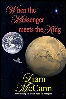 When the Messenger meets the King: Volume 1
