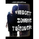 Midget Zombie Takeover