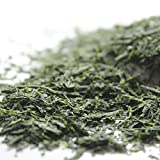Premium 1st Flush Yame Gyokuro Japanese Green Tea - 3.5oz