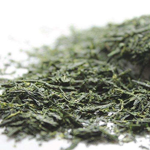 Premium 1st Flush Yame Gyokuro Japanese Green Tea - 3.5oz (Japanese Gyokuro Green Tea)