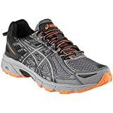 Best Athletic shoes for men  Buyer's Guide