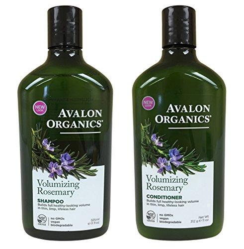 avalon-organics-rosemary-volumizing-shampoo-conditioner-11-oz-each