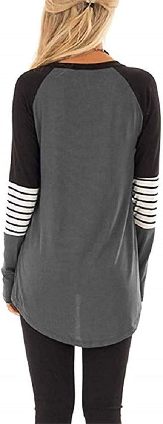 Manga Larga Negra Hombre Camiseta niño Body Negro Mujer Amarilla Gris Blend Larga Camiseta Manga Basica Gym Licra Azul Camisetas Manga Larga Mujer Azul Camiseta Encaje Lee Verde niño: Amazon.es: Ropa y
