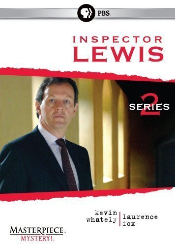 inspector-lewis-series-2-by-pbs-by-michele-buck-co-exec-rebecca-eaton-co-executive-producer