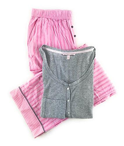 Victorias Secret Flannel - 7