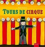 Tours de cirque
