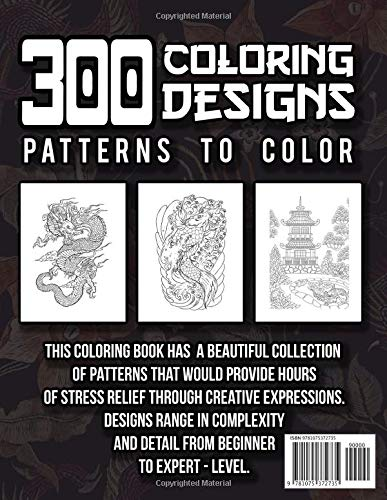 Between the Lines: An Expert Level Coloring Book | Coloring books ... | 500x387