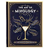 The Art of Mixology: Classic Cocktails and Curious