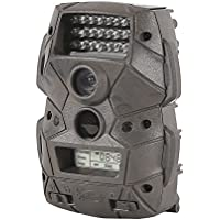 Wild Game 6 Megapixel Cloak 6 Scouting Camera