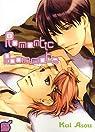 Romantic roomate par Asou