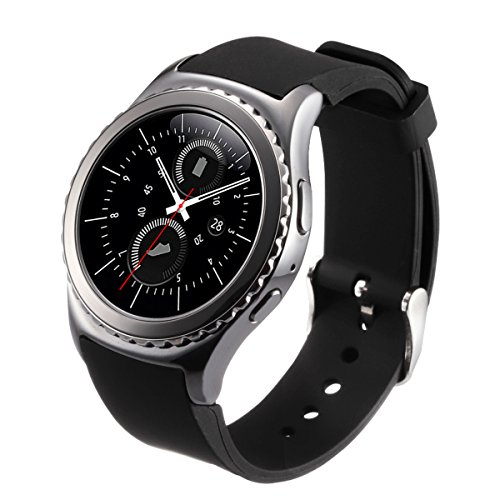 Valkit for Gear S2 Classic Bands