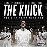 Knick,the
