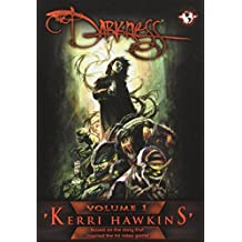 The Darkness Novel 1