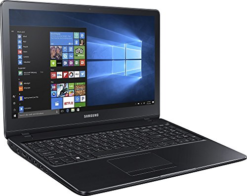 Buy samsung notebook 5 15.6 touch screen laptop