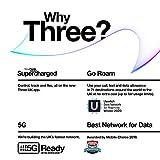 3 Trio Pay As You Go Moblie Broadband Sim Pack_Parent