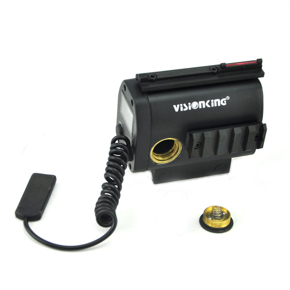 Visionking laser rangefinder sight by Visionking (Image #4)