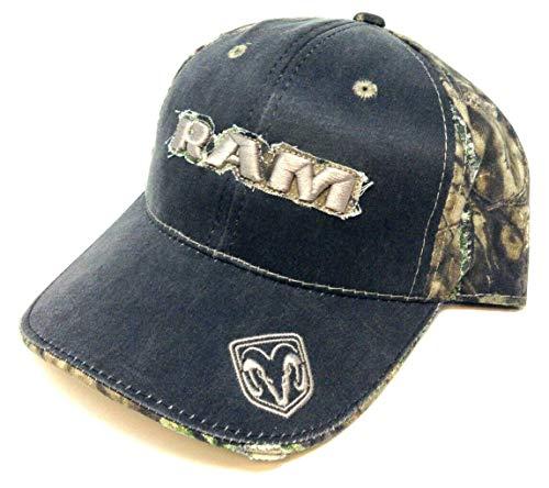 dodge ram snapback hats - 5
