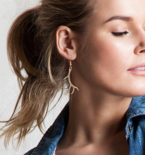 Buy elk ivory jewelry for women