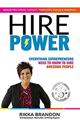 Hire Power