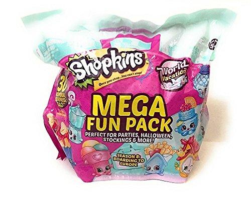 1 Mega Pack - 6