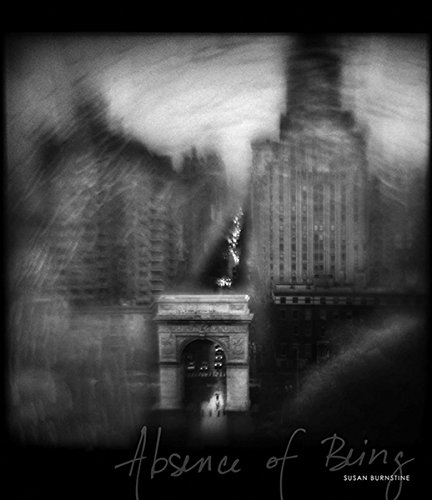761c45f3c54a Susan Burnstine: Absence of Being