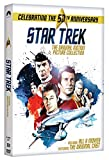 Buy Star Trek: Original Motion Picture Collection