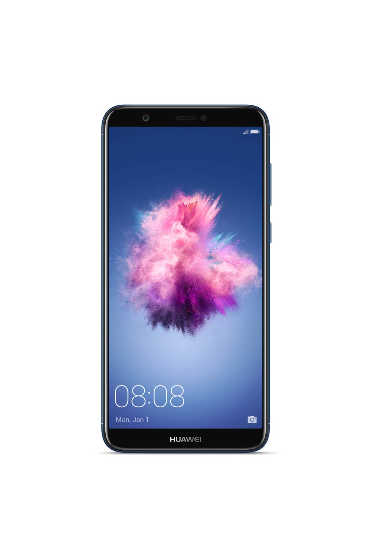 Huawei P Smart Dual SIM - 32GB, 3GB