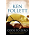 Code to Zero (English Edition)