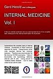Herold's Internal Medicine -, Gerd Herold, 1446763676