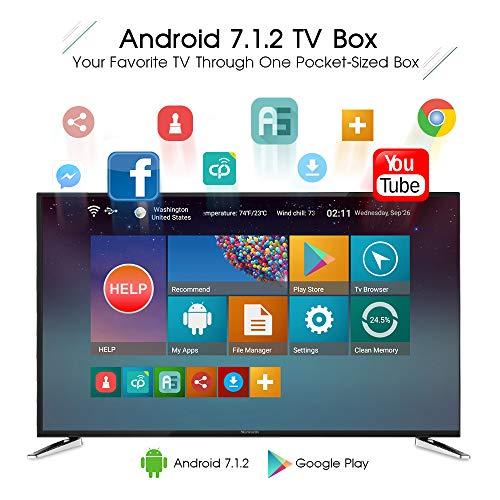 Buy android box kodi best buy