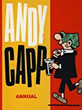 Andy Capp Annual