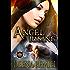 Angel Rising (Brethren Angel Series Book 4)