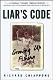 Liar's Code: Growing Up Fishing