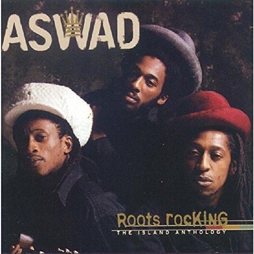 Aswad - Numbers 1 1988 - Zortam Music