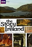 The Story of Ireland [2 DVDs] [UK Import]