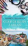 Coup de blush à Milan par Olharan