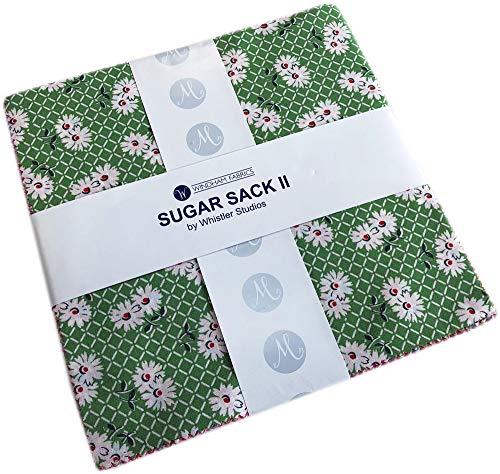 Windham Sugar Sack II 10