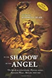 In the Shadow of the Angel, Kathryn Blair, 1467932566