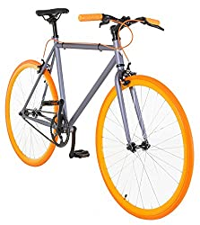 Vilano Fixie Road Bike  700-TRACK