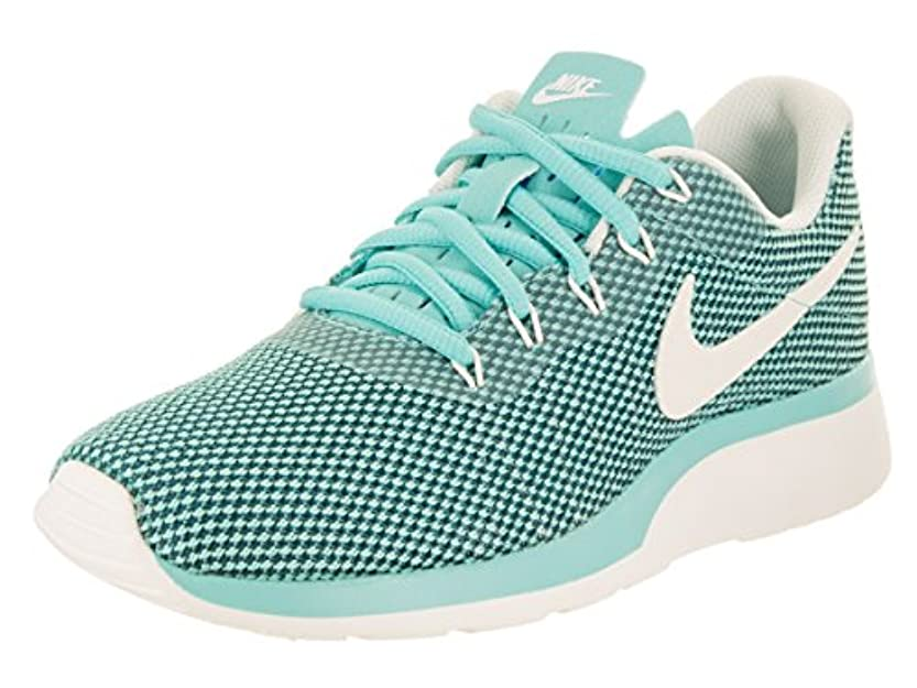 official photos 7596d 5ea91 ... buy tanjun running womens shoe nike racer r5xswnfq 7fcc1 73b74