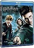 Harry Potter et l'Ordre du Phenix [Blu-ray]